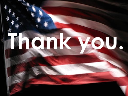 Thank you for all your hard work memorial day clipart jpg black and white Memorial Day Messages Archives   Memorial Day 2019 Images ... jpg black and white