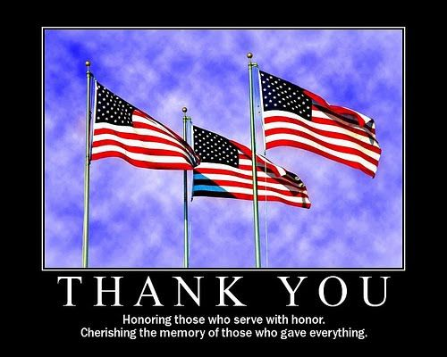 Thank you for all your hard work memorial day clipart vector transparent Happy Memorial Day Meme   Merica   Memorial day thank you ... vector transparent