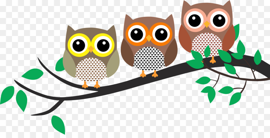Thank you for helping us grow clipart png library Owl Cartoon clipart - Youtube, Owl, Bird, transparent clip art png library