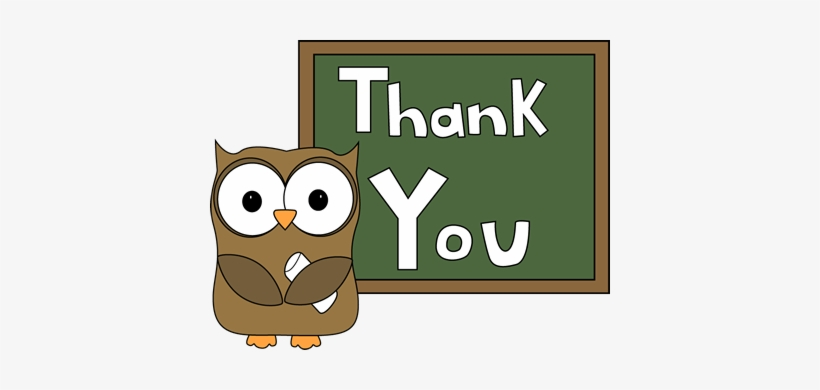 Thank you for listening cliparts picture transparent stock Funny Thank You Images Free Clipart Clip Art Image - Thank ... picture transparent stock