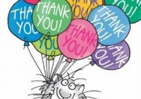 Thank you for lunch clipart graphic black and white download free clipart for thank you for lunch | www.thelockinmovie.com graphic black and white download