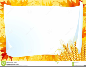 Thank you for lunch clipart image royalty free Thank You For Lunch Clipart | Free Images at Clker.com ... image royalty free