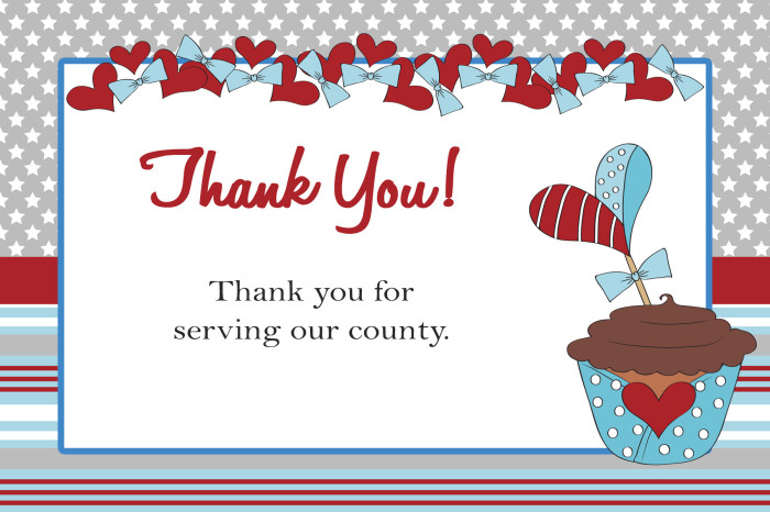 Thank you for serving clipart banner 40+ Veterans Day 2019 Thank You Quotes, Messages, Images & Cards banner