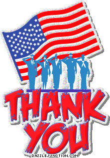 Thank you for serving clipart png freeuse library Veterans Day Clipart | Free download best Veterans Day ... png freeuse library