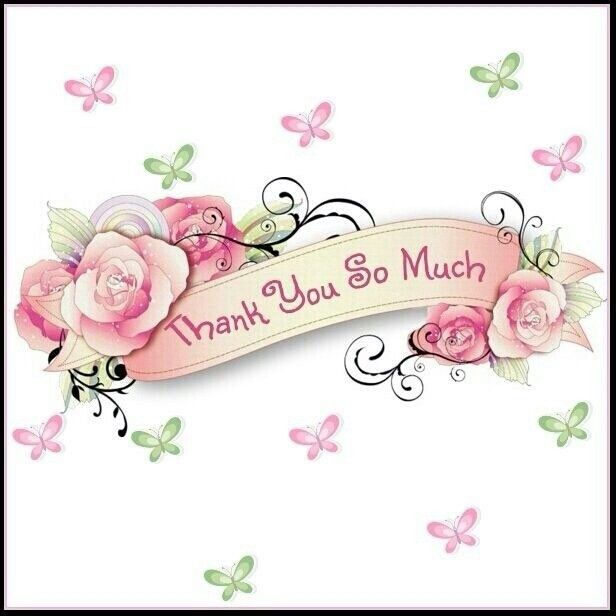 Thank you for sharing clipart royalty free Thank you for sharing your lovely pins and for following me ... royalty free