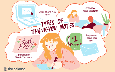 Thank you for sharing your talent clipart jpg royalty free stock Interview Thank You Letter to Employees jpg royalty free stock
