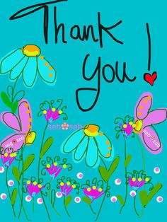 Thank you for sharing your talent clipart clipart transparent 493 Best Thank You Clip art images in 2019 | Appreciation ... clipart transparent
