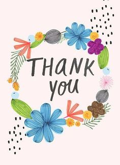 Thank you for sharing your talent clipart vector freeuse download 493 Best Thank You Clip art images in 2019 | Appreciation ... vector freeuse download