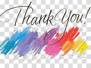 Thank you for translating clipart picture black and white download Text overlay on blue background, Thank You Translations ... picture black and white download