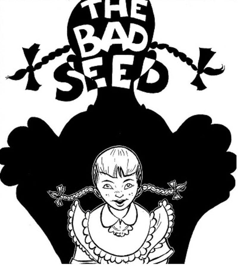 Thank you for your avon order black and white clipart vector free library The Bad Seed\' To Debut At Avon High Nov. 16 | Avon-Avon Lake ... vector free library