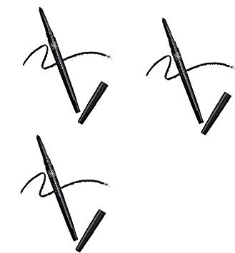 Thank you for your avon order black and white clipart image free download Avon True Color Always On Point Eyeliner Black lot of 3 image free download
