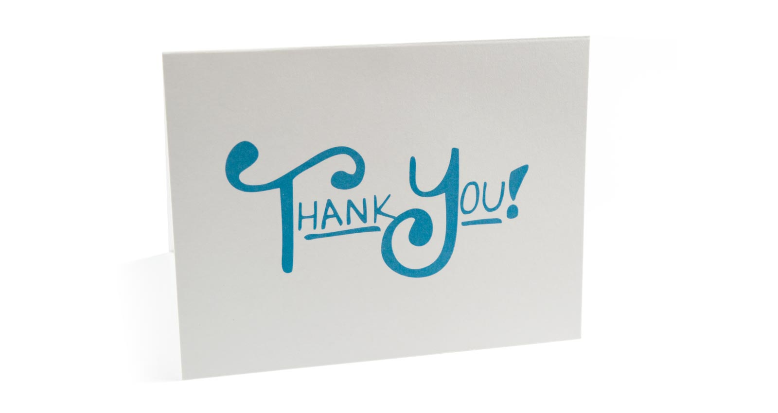 Thank you for your avon order black and white clipart jpg royalty free Mingo PressThank You Cards - Mingo Press jpg royalty free