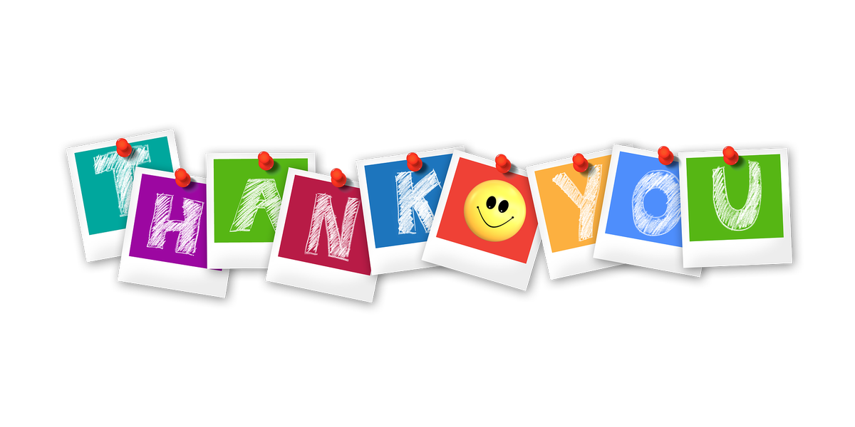 Thank you for your hard work clipart graphic download ICNARC on Twitter: \