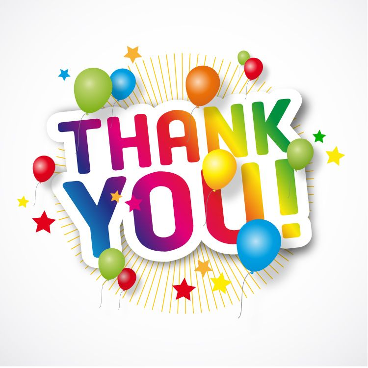 Thank you for your hard work clipart png black and white Thank You to all of our CAREGivers for their hard work ... png black and white