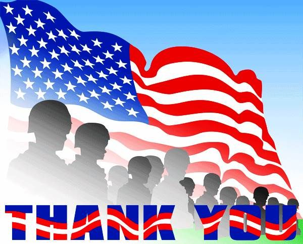 Thank you memorial day clipart image transparent stock Memorial Day 2014 Clip Art | HD Wallpapers Backgrounds ... image transparent stock