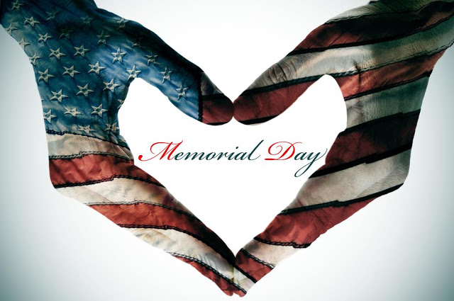 Thank you memorial day clipart stock Happy Memorial Day 2019 images, clip art, pictures and ... stock