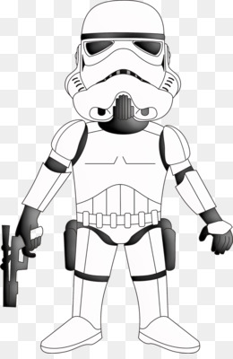 Thank you star wars clipart image royalty free download Free download Star Wars Clip art Character Image Fiction ... image royalty free download