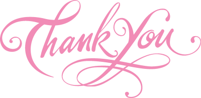 Thank you transparent clipart svg library download Download THANK YOU Free PNG transparent image and clipart svg library download