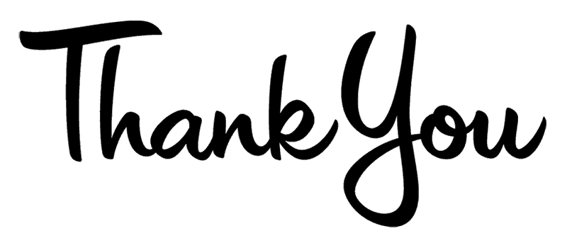 Thank you transparent clipart jpg download PNG Sector: Thank you transparent background - Thank you PNG ... jpg download