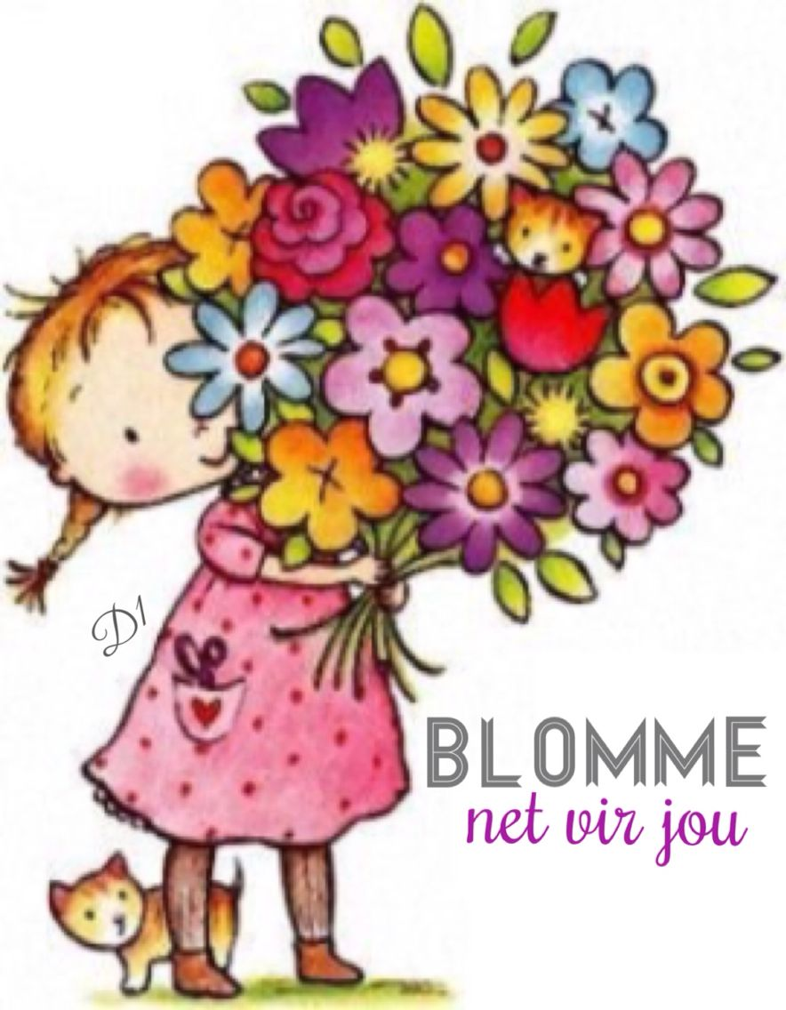 Thank you with flowers clipart vector royalty free library Blomme Net vir jou | Wisdom Quotes | Flowers for you, Clip ... vector royalty free library