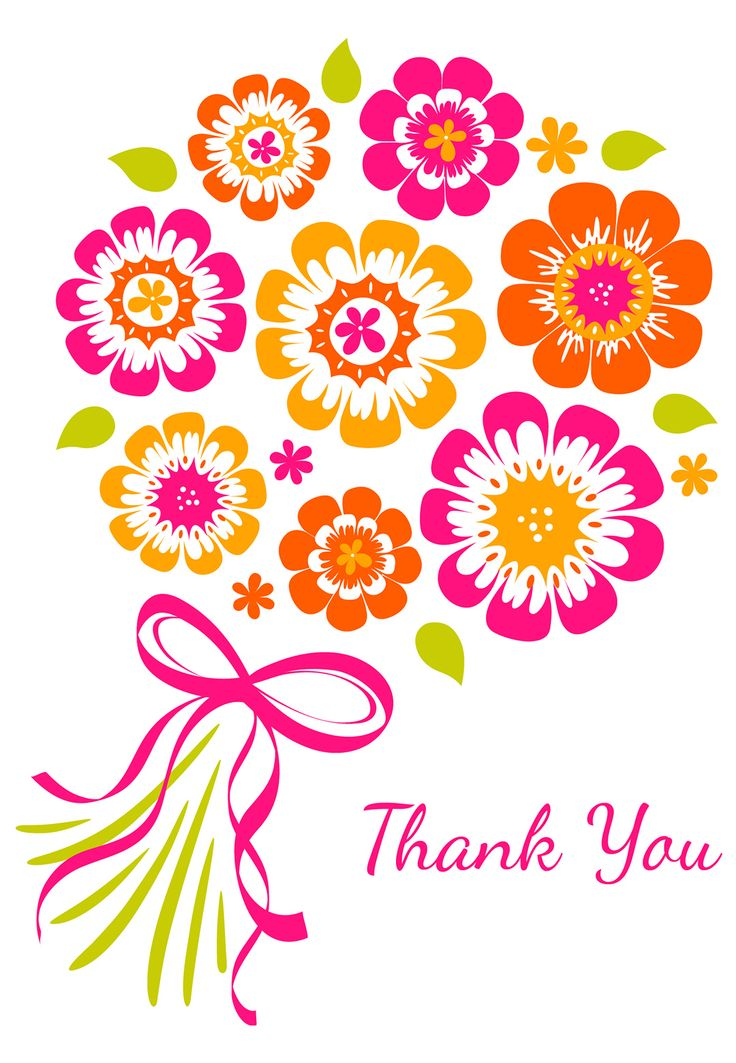 Thank you you are the best clipart png freeuse download you are the best Thank you goodbye clipart clipartxtras jpeg ... png freeuse download