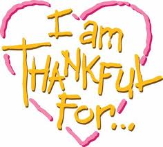 Thankful clipart free clip black and white stock Free Thankful Cliparts, Download Free Clip Art, Free Clip ... clip black and white stock