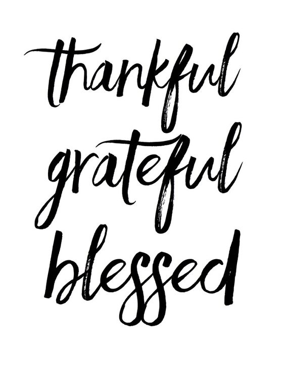 Thankful for you black and white clipart svg royalty free Collection of Thankful clipart   Free download best Thankful ... svg royalty free