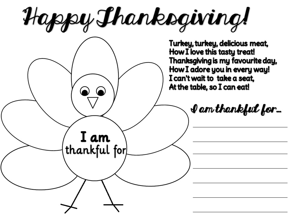 Thankful for you black and white clipart picture royalty free stock Free Thankful Thanksgiving Cliparts, Download Free Clip Art ... picture royalty free stock
