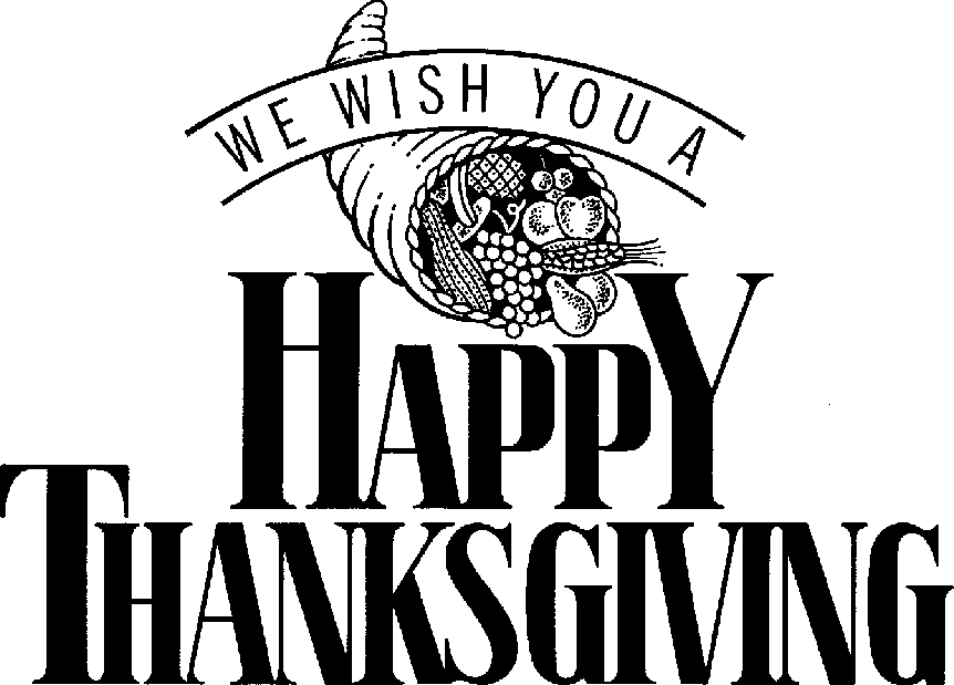 Thankful for you black and white clipart clip transparent Free Thankful Clipart Black And White, Download Free Clip ... clip transparent