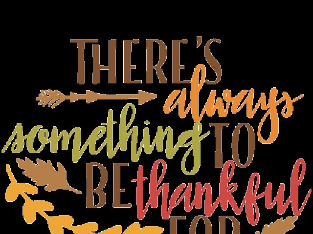 Thankful thanksgiving clipart jpg freeuse download Thankful Thanksgiving Cliparts 27 - 566 X 631 | carwad.net jpg freeuse download