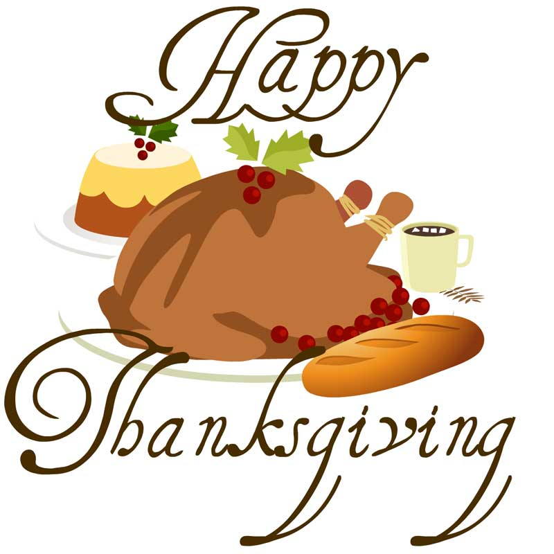 Thanksgiving clipart traditional jpg freeuse Free Thanksgiving Dinner Clipart, Download Free Clip Art ... jpg freeuse