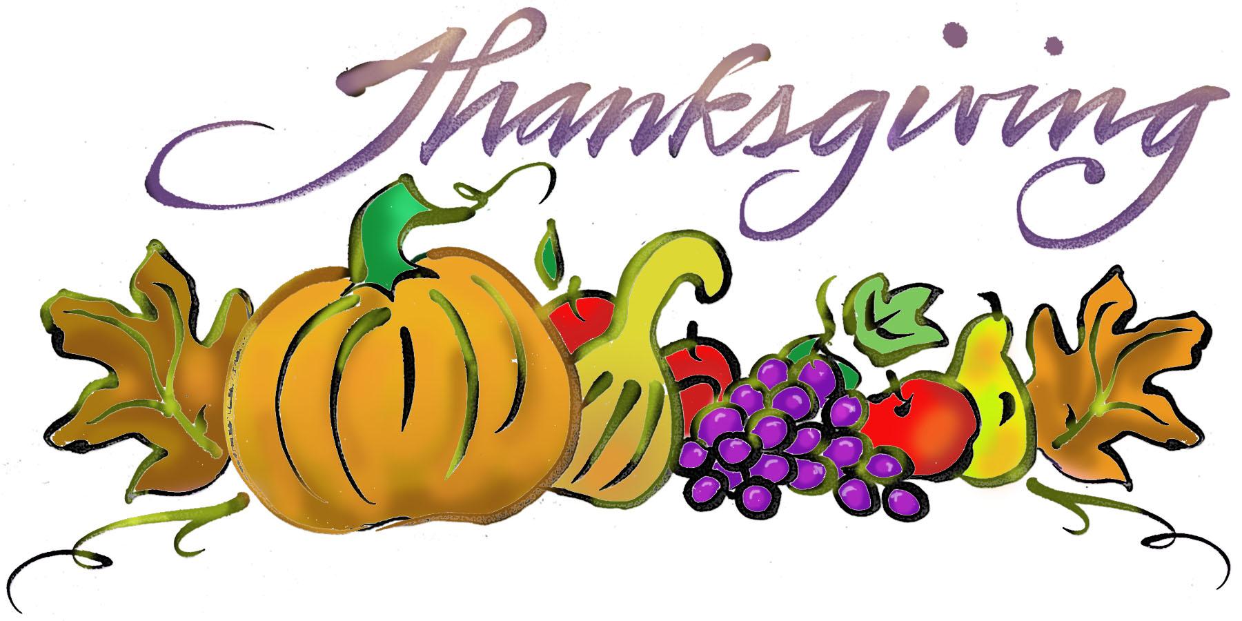 Thankgiving dinner clipart clipart vector Church thanksgiving dinner clipart - ClipartFest vector