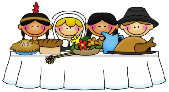 Thankgiving dinner clipart clipart picture royalty free download Thanksgiving Dinner Clip Art & Thanksgiving Dinner Clip Art Clip ... picture royalty free download