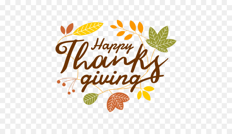 Thankgiving vector clipart image black and white stock Thanksgiving Harvest festival Clip art - thanksgiving vector ... image black and white stock