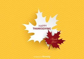 Thankgiving vector clipart image library stock Thanksgiving Art Free Vector Art - (5,005 Free Downloads) image library stock