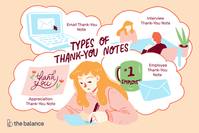Thanks for all you do clipart clip royalty free library Sample Thank You Notes and Email Messages clip royalty free library