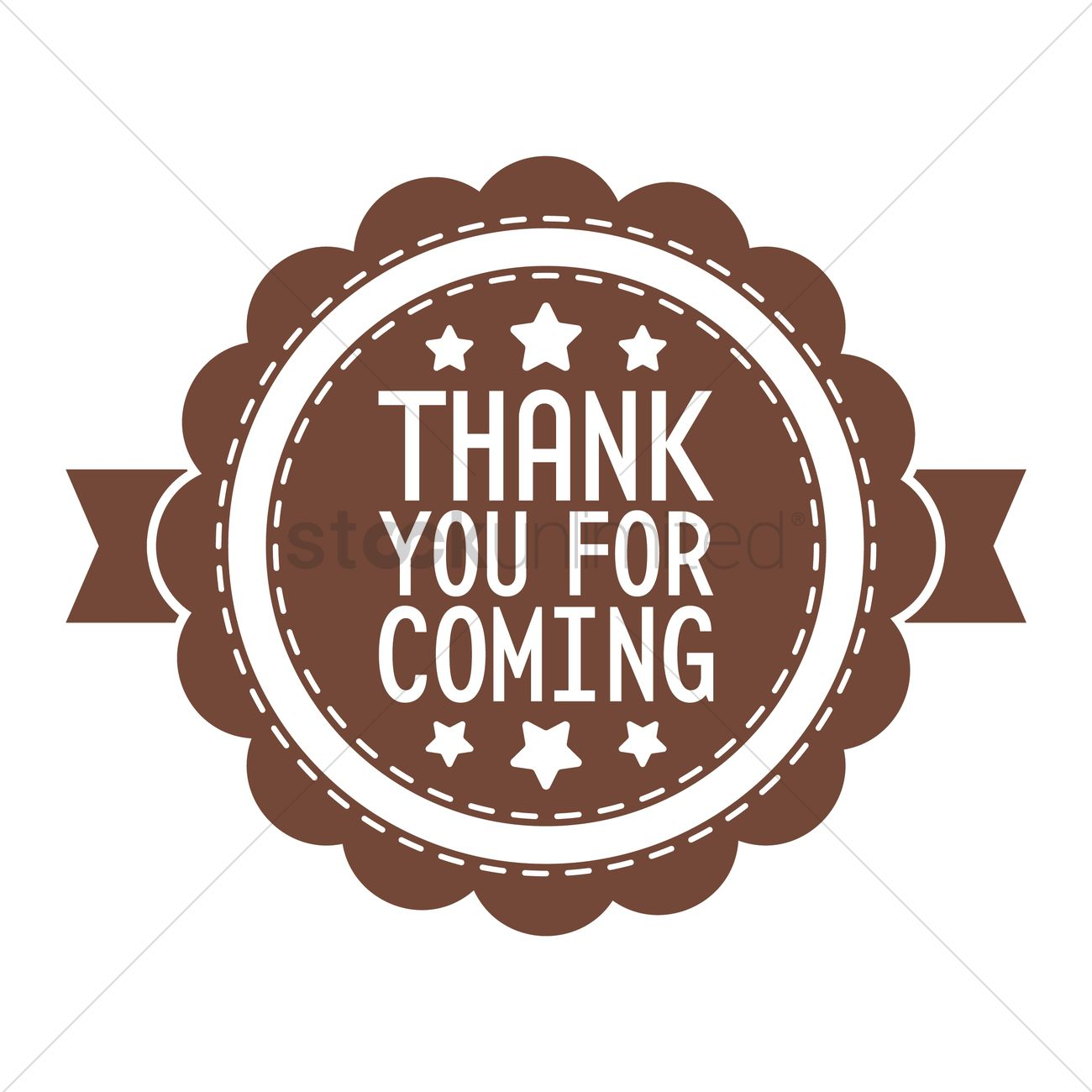 Thanks for coming clipart jpg royalty free download Thank you for coming clipart 6 » Clipart Station jpg royalty free download