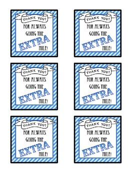 Thanks for going the extra mile gum clipart clip art royalty free stock Extra Gum Worksheets & Teaching Resources   Teachers Pay ... clip art royalty free stock