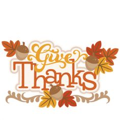 Thanks giving clipart png black and white library Pinterest png black and white library