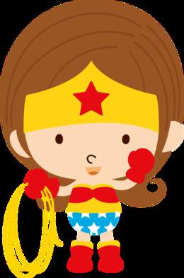 Thanks superhero clipart banner library Download Superhero clipart Wonder Woman Superhero Superman banner library