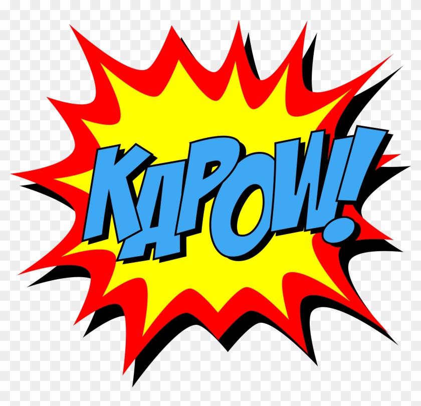 Thanks superhero clipart jpg download Gala Thank You Princeton Academy Of The - Superhero Thank ... jpg download