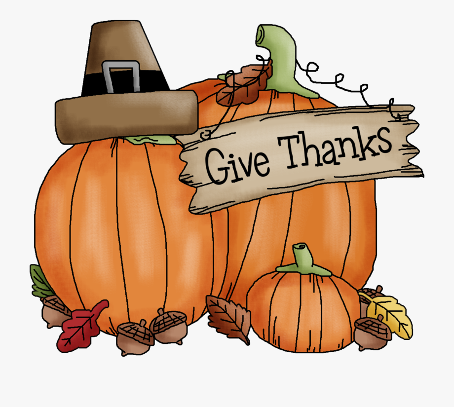 Thanksgiving day cliparts vector library Thanksgiving Day Clip Art Free - Free Clip Art Thanksgiving ... vector library