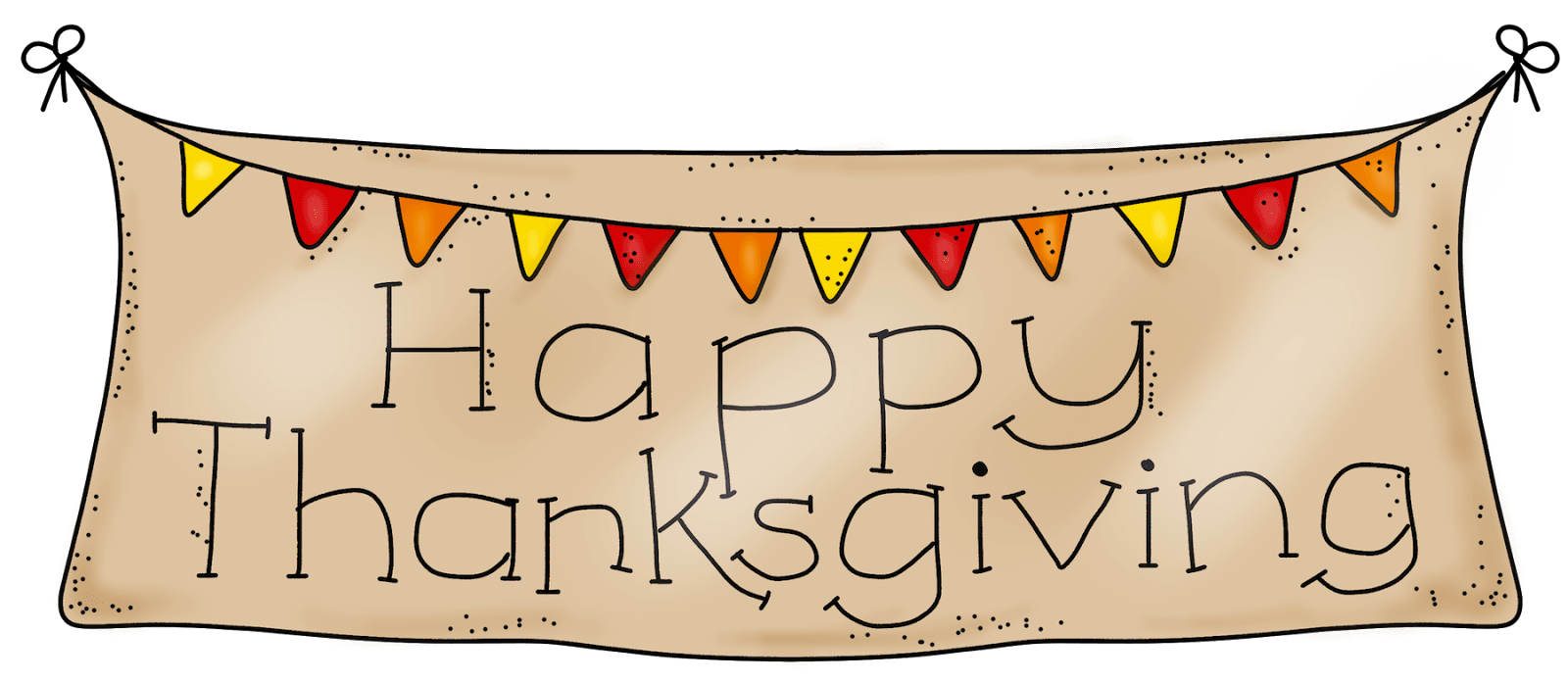 Thanksgiving clipart fire truck graphic library Avon, CO - Official Website graphic library