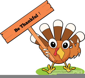 Thanksgiving 2018 free clipart vector transparent stock Free Thanksgiving Clipart Happy Thanksgiving | Free Images ... vector transparent stock