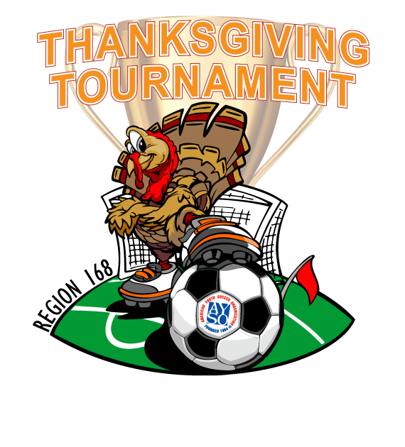 Thanksgiving and boardgames clipart banner transparent stock Thanksgiving Tournament banner transparent stock