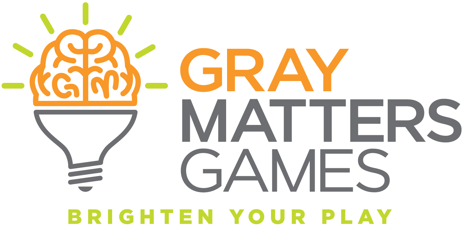 Thanksgiving and boardgames clipart royalty free stock About Our Love for Party Games — Gray Matters Games royalty free stock