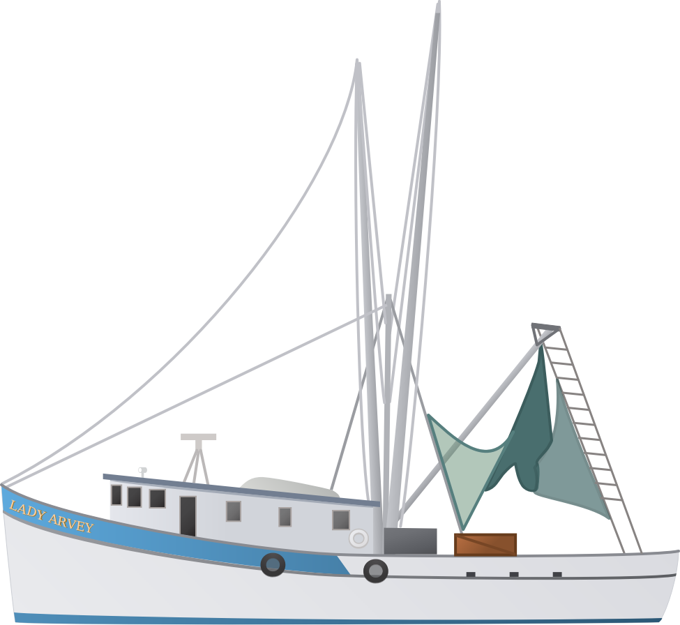 Thanksgiving boat clipart image free stock Sailing Clipart fishing boat - Free Clipart on Dumielauxepices.net image free stock