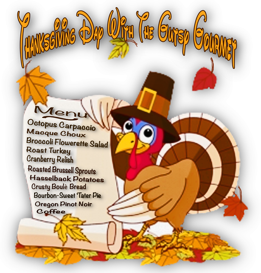 Thanksgiving bread clipart clip free download International recipes from around the world, Thanksgiving, Barbecue ... clip free download