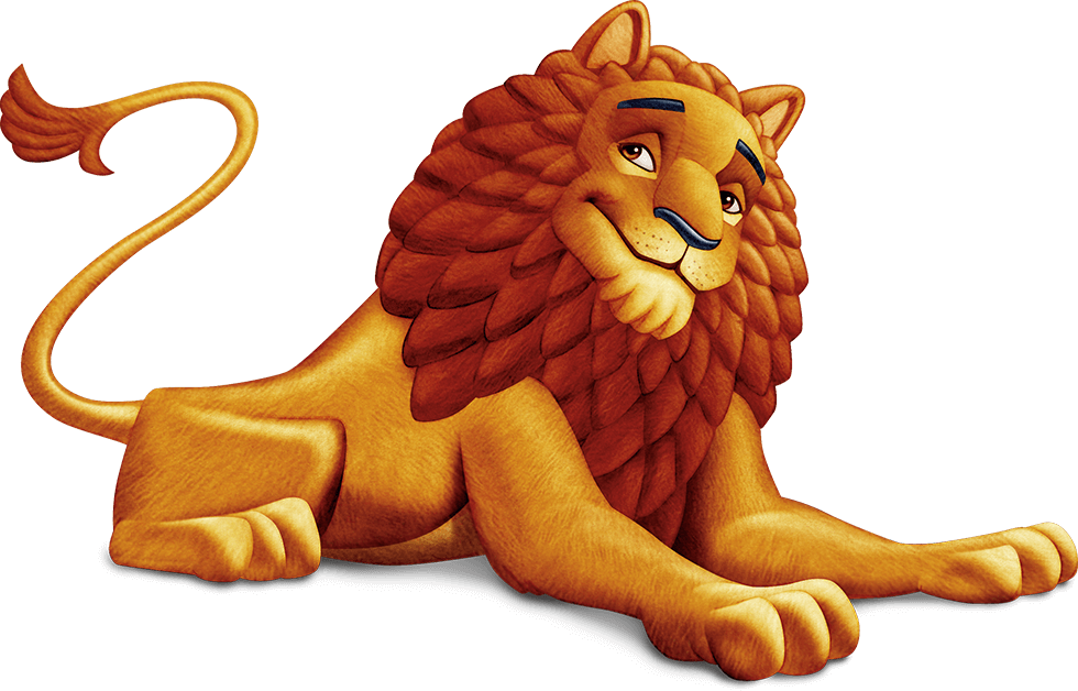 The book of daniel clipart graphic library library Babylon VBS 2018 | Group Publishing VBS | Concordia Supply graphic library library