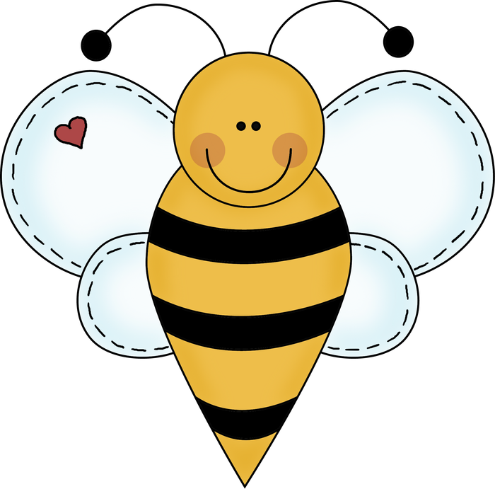 Thanksgiving bumblebee clipart png download Hip Hip Hooray!   Smore Newsletters for Education png download